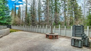 Photo 43: 7 Discovery Valley Cove SW in Calgary: Discovery Ridge Detached for sale : MLS®# A1099373