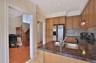 Photo 19: 211 Worthview Drive in Vaughan: West Woodbridge House (2-Storey) for sale : MLS®# N3459890
