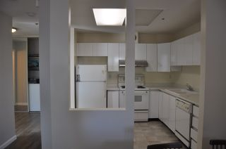 """Photo 4: 217 7633 ST. ALBANS Road in Richmond: Brighouse South Condo for sale in """"St. Albans Court"""" : MLS®# R2177988"""