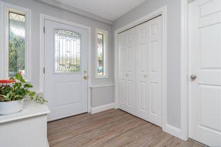 Photo 2: 4194 Buckingham Pl in : SE Mt Doug House for sale (Saanich East)  : MLS®# 874893