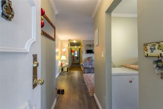 "Photo 13: 32 2434 WILSON Avenue in Port Coquitlam: Central Pt Coquitlam Condo for sale in ""ORCHARD VALLEY"" : MLS®# R2379250"