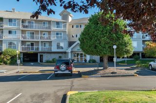 Photo 25: 205 155 Erickson Rd in : CR Willow Point Condo for sale (Campbell River)  : MLS®# 877880