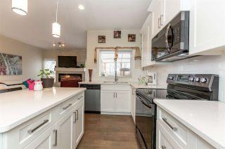 Photo 14: 94 TRIBUTE Common: Spruce Grove House Half Duplex for sale : MLS®# E4235717