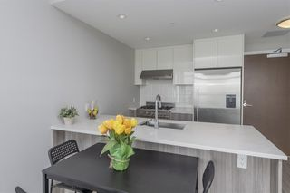 """Photo 7: 3801 4900 LENNOX Lane in Burnaby: Metrotown Condo for sale in """"THE PARK"""" (Burnaby South)  : MLS®# R2609917"""
