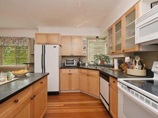 Photo 7: 3954 Hidden Oaks Pl in Saanich: SE Mt Doug House for sale (Saanich East)  : MLS®# 876892