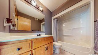 Photo 15: 418 Terra Nova Drive in Balgonie: Residential for sale : MLS®# SK859221