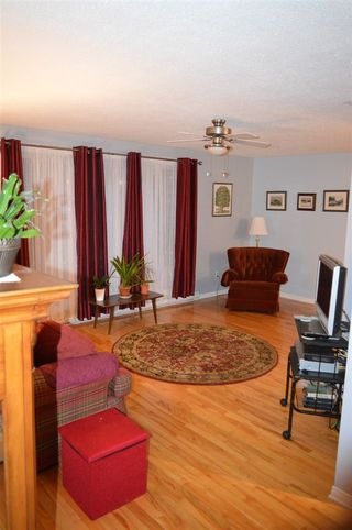 Photo 7: 9 RUSSET Street in New Minas: 404-Kings County Residential for sale (Annapolis Valley)  : MLS®# 201926546