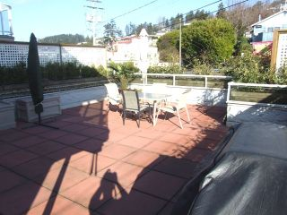 Photo 18: 210 14965 Marine Dr in Pacifica: Home for sale