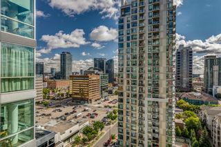 Photo 18: 1310 135 13 Avenue SW in Calgary: Beltline Apartment for sale : MLS®# A1142669