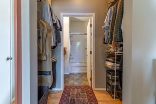 Photo 13: 209 1410 2 Street SW in Calgary: Beltline Apartment for sale : MLS®# A1130118