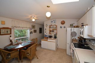 Photo 6: 15 7109 West Coast Rd in : Sk John Muir Manufactured Home for sale (Sooke)  : MLS®# 858220