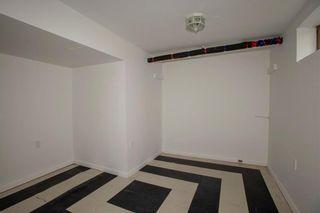 Photo 15: 765 Elmhurst Road in Winnipeg: Charleswood Residential for sale (1G)  : MLS®# 202123403