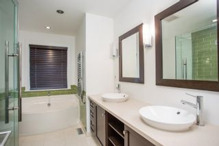 Photo 20: 2425 W 13TH Avenue in Vancouver: Kitsilano House for sale (Vancouver West)  : MLS®# R2584284