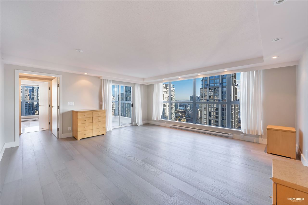 """Photo 26: Photos: 1401 1238 SEYMOUR Street in Vancouver: Downtown VW Condo for sale in """"THE SPACE"""" (Vancouver West)  : MLS®# R2520767"""