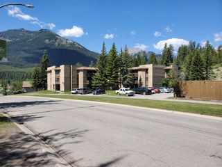 Photo 6:  in East Kootenays: Multifamily for sale