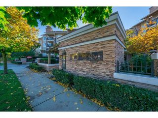 "Photo 2: 224 8915 202 Street in Langley: Walnut Grove Condo for sale in ""HAWTHORNE"" : MLS®# R2215126"