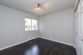 Photo 23: 302 1355 Cumberland Rd in : CV Courtenay City Condo for sale (Comox Valley)  : MLS®# 852363