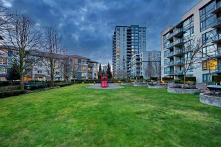 Photo 20: 202 3588 CROWLEY DRIVE in Vancouver: Collingwood VE Condo for sale (Vancouver East)  : MLS®# R2245192
