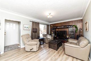 Photo 2: 12735 130 Street in Edmonton: Zone 01 House for sale : MLS®# E4234840