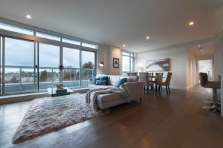 """Photo 4: 501 5189 CAMBIE Street in Vancouver: Cambie Condo for sale in """"CONTESSA"""" (Vancouver West)  : MLS®# R2561508"""