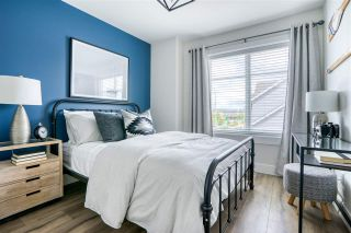 """Photo 15: 10 19239 70TH Avenue in Surrey: Clayton Townhouse for sale in """"Clayton Station"""" (Cloverdale)  : MLS®# R2395512"""