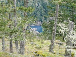 Photo 14: Lot 6 Cains Way in SOOKE: Sk East Sooke Land for sale (Sooke)  : MLS®# 756587