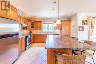 Photo 7: 280 OLD 17 HIGHWAY in Plantagenet: House for sale : MLS®# 1249289
