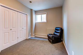 Photo 43: 22 RAVINE Drive: Devon House for sale : MLS®# E4252679