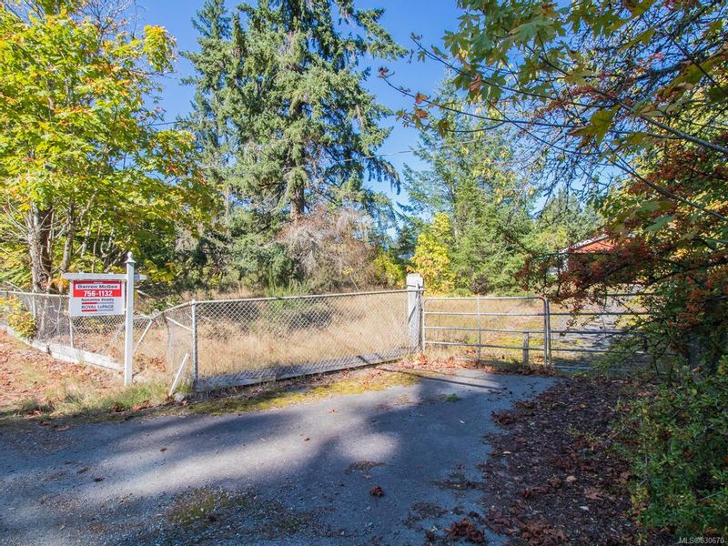 FEATURED LISTING: LOT 4 Extension Rd NANAIMO