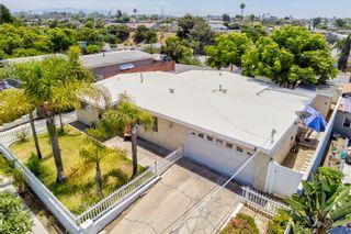 Photo 25: CHULA VISTA House for sale : 3 bedrooms : 314 Montcalm St