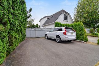 """Photo 20: 32278 ROGERS Avenue in Abbotsford: Abbotsford West House for sale in """"Fairfield Estates"""" : MLS®# R2275565"""