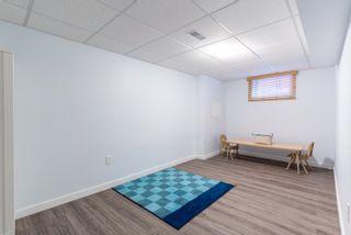 Photo 25: 11311 111A Avenue in Edmonton: Zone 08 House for sale : MLS®# E4257063