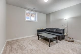 Photo 41: 32 West Grove Place SW in Calgary: West Springs Detached for sale : MLS®# A1113463