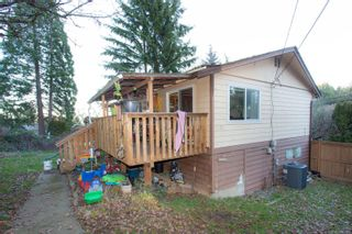 Photo 29: 997 Bruce Ave in : Na South Nanaimo House for sale (Nanaimo)  : MLS®# 863849