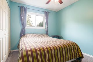 Photo 21: 547 Linshart Rd in : CV Comox (Town of) House for sale (Comox Valley)  : MLS®# 868859