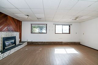 Photo 12: 45257 SOUTH SUMAS Road in Sardis: Sardis West Vedder Rd House for sale : MLS®# R2207229