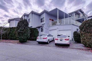 Photo 23: 3635 PRICE Street in Vancouver: Collingwood VE House for sale (Vancouver East)  : MLS®# R2530767