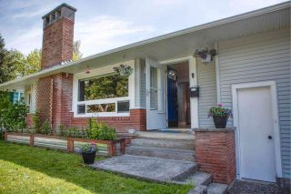 Photo 24: 46590 RIVERSIDE Drive in Chilliwack: Chilliwack N Yale-Well House for sale : MLS®# R2579269