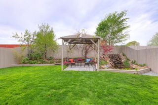 Photo 20: 21 11392 Lodge Road: Lake Country House for sale (Central Okanagan)  : MLS®# 10232069