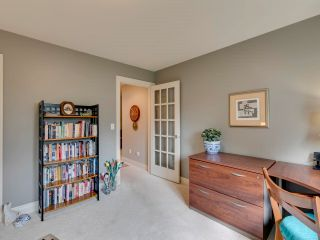 """Photo 31: 4 15075 27A Avenue in Surrey: Sunnyside Park Surrey Townhouse for sale in """"Birch Arbour"""" (South Surrey White Rock)  : MLS®# R2620419"""