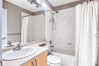 """Photo 13: 39 15175 62A Avenue in Surrey: Sullivan Station Townhouse for sale in """"BROOKSLANDS"""" : MLS®# R2430637"""