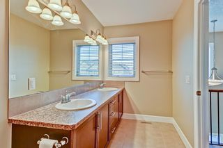 Photo 21: 235 Lakepointe Drive: Chestermere Detached for sale : MLS®# A1058277