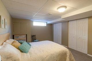 Photo 34: 21 Blue Spruce Road in Oakbank: Single Family Detached for sale : MLS®# 1510109