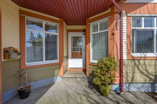Photo 3: 20 1220 Guthrie Rd in : CV Comox (Town of) Row/Townhouse for sale (Comox Valley)  : MLS®# 869537