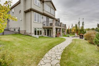 Photo 49: 121 Waters Edge Drive: Heritage Pointe Detached for sale : MLS®# A1038907