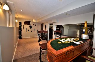 Photo 17: 7732 ST MATHEW Place in Prince George: St. Lawrence Heights House for sale (PG City South (Zone 74))  : MLS®# R2451390