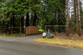 Photo 63: 4539 Gordon Rd in : CR Campbell River North House for sale (Campbell River)  : MLS®# 862807