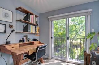 Photo 12: 145 Spruce Street in Toronto: Cabbagetown-South St. James Town House (2-Storey) for sale (Toronto C08)  : MLS®# C4589051