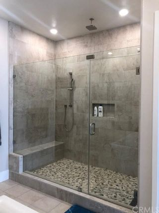 Photo 22: 86 Bellatrix in Irvine: Residential Lease for sale (GP - Great Park)  : MLS®# OC21109608