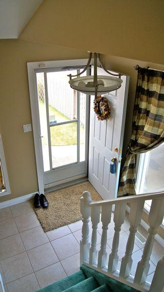 Photo 10: 12145 145A Avenue NW: Edmonton House for sale : MLS®# E3299790